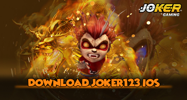 Download-Joker13